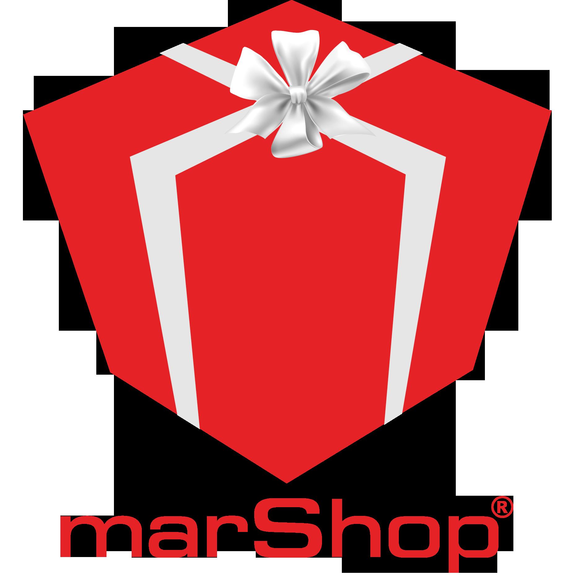 marshop ของขวัญ ของที่ระลึก ของแต่งบ้าน