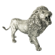 Lion_1R
